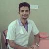 Dr. Swapnil Jige - Dentist, Aurangabad