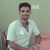 Dr. Swapnil Jige | Lybrate.com