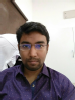 Dr. Varun Boddula - Ophthalmologist, Hyderabad