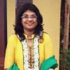Dr. Sweta Rambhia - Dermatologist, Mumbai