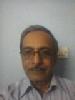 Dr. Pradeep Naik - Gynaecologist, Jalgaon