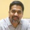 Dr. Pandu Dasappa | Lybrate.com