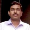 Dr. Asish Sasmal - Homeopath, Kolkata