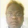 Dr. Suresh Gawai | Lybrate.com