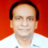 Dr. Subhash Batra  - Pediatrician, Ghaziabad