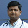 Dr. Anurag - ENT Specialist, Darbhanga