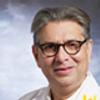 Dr. V P Antia - Hematologist, Mumbai