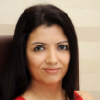 Dr. Bhumika Tharwani - Cosmetic Physician, Thane