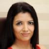 Dr. Bhumika Tharwani - Cosmetic Physician, Thane