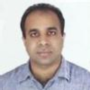 Dr. Amit Khandkar  - Urologist, Mumbai