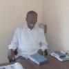 Dr. D H Bagalkot Bagalkot - Sexologist, Hubli