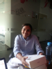 Ms. Soumya Ettikannan - Psychologist, Bangalore