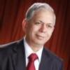 Dr. Suneel Kumar  - Orthopedist, Delhi