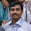 Dr. Suresh Kumar Yalakala - General Physician, Srikakulam