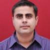 Dr. Hiten Kalra  - Dentist, Delhi
