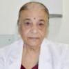 Dr. Kailash Madan | Lybrate.com