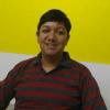 Dr. Waris Ali - Dentist, Jorhat