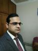 Dr. Subhash Soni | Lybrate.com