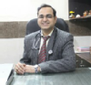 Dr. Subhash Soni - General Physician, Panipat