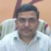 Dr. Deepak Kr Singla  - Pediatrician, Delhi