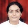 Dr. Rashmi Gupta  - Dentist, Chandigarh