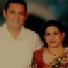 Dr. Shaveta Chugh - Dentist, Ferozepur cantt