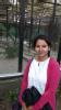 Dt. Ritu. Nandi - Dietitian/Nutritionist, Kolkata