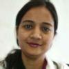 Dr. Monika | Lybrate.com