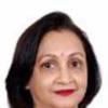 Ms. Sulata Shenoy  - Psychologist, Bangalore