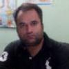 Dr. Naved Khan  - Physiotherapist, Delhi
