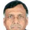 Dr. Sisir Paul  - Pediatrician, Delhi