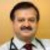 Dr. R S Mishra  - General Physician, Delhi