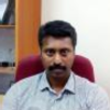 Dr. S. Chandrasekar  - Endocrinologist, Chennai