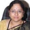 Dr. Archana  - Gynaecologist, Hyderabad