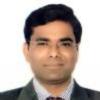 Dr. Anil Biltoria | Lybrate.com