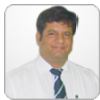 Dr. Dinesh Joshi - Cardiologist, Mohali