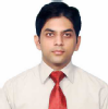 Dr. Sahil Jindal - Dentist, Jalandhar