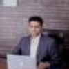 Dr. Anand Deshpande ... - Ophthalmologist, Pune