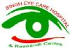 Dr. Ambresh Pratap Singh - Ophthalmologist, Sultanpur