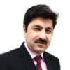 Dr. Pawan Mehta  - Urologist, Delhi