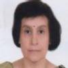 Dr. Bakul Arora | Lybrate.com
