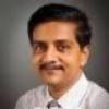 Dr. Rishab Deb Patra  - Pediatrician, Kolkata