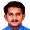 Dr. Mahesh Rajashekaraiah - Hematologist, Hassan