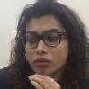 Dr. Vanishree Vebin - Dermatologist, Pune