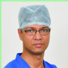 Dr. Atul Gupta - Pediatric Surgeon, Jaipur
