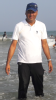 Dr. Pranab Prusty - General Physician, Bangalore
