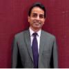 Dt. Riyaz Khan | Lybrate.com