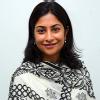 Dr. Sujata Dutta - Gynaecologist, Kolkata