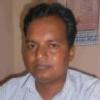 Dr. Ajit Ranjan - Speech Therapist, Delhi