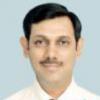 Dr. Manish Agarwal  - General Surgeon, Delhi